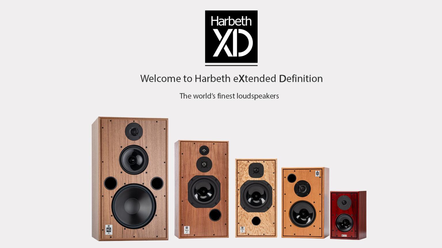 harbeth.co.uk