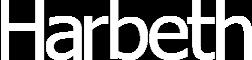 Logo-harbeth-white-h120px